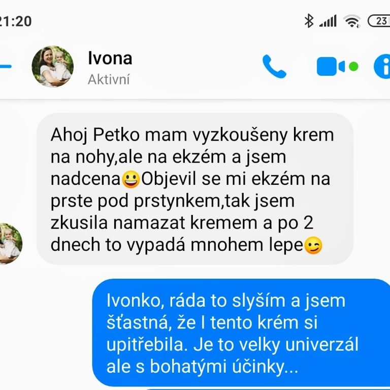 Reference_Ivona