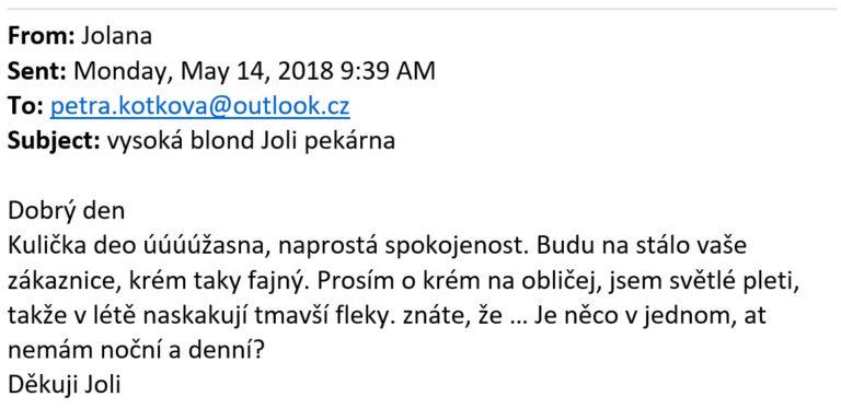 Reference_Pekarna